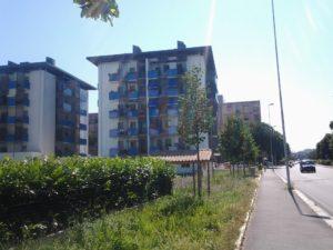 palazzi blu via canova 3 2013-07-02 10.35.40
