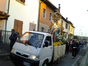 processione mantignano 6 2013-10-06 18.36.02