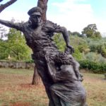 giardino dello strozzzino (4)