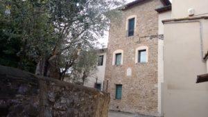 villa dei fantasmi (2)