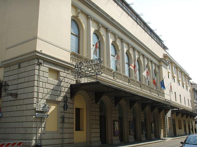 Teatro_Comunale_di_Firenze_Maggio_musicale