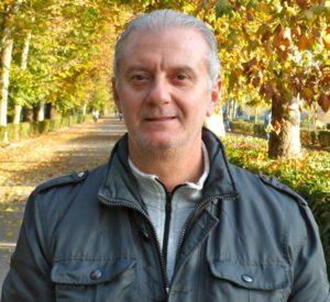 Costantino Giaquinto