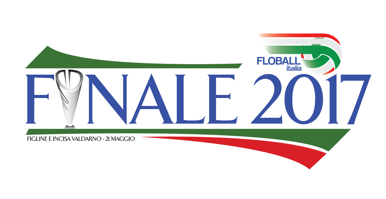 Finale_2017 floball