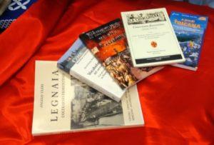 libri fiorentini picccolo emporio