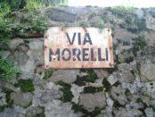 via morelli 2013-11-06 11.31.09