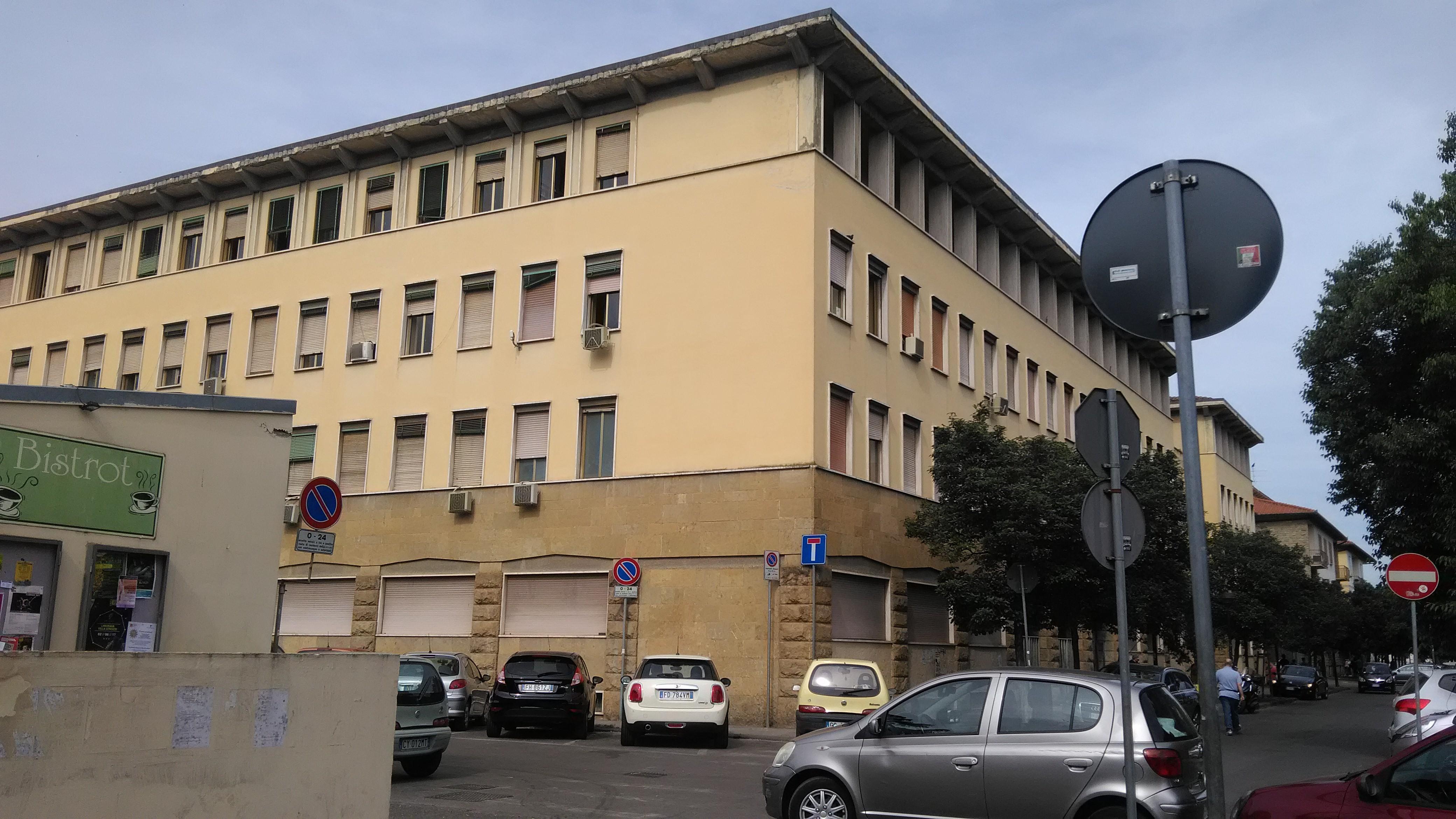 Asl Lungarno Santa Rosa (5)