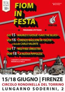 FINF-programma-musicajpg