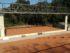 arena villa strozzi