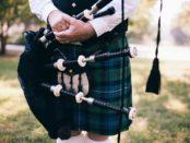 danze scozzesi cornamusa ceilidh
