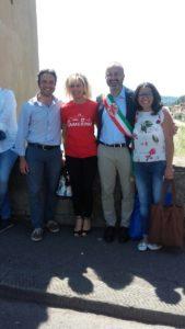 festa del ponte ponte a greve 2017 (4)