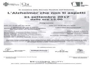 Alzheimer Q4