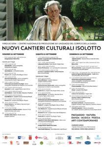 ISOLOTTO-calendario-completo (1)