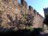 mura di Santa Rosa (2)