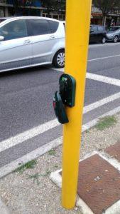 semafori pedonali rotti (1)