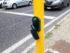 semafori pedonali rotti (2)