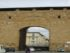 Porta_san_frediano