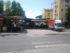 mercato isolotto 1 2013-04-20 13.38.21
