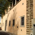 villa lo strozzino (1)