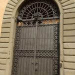 villa lo strozzino (3)
