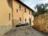 villa lo strozzino (4)
