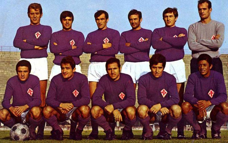 Fiorentina_68-69_Colori