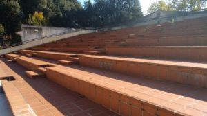 arena villa strozzi (2)