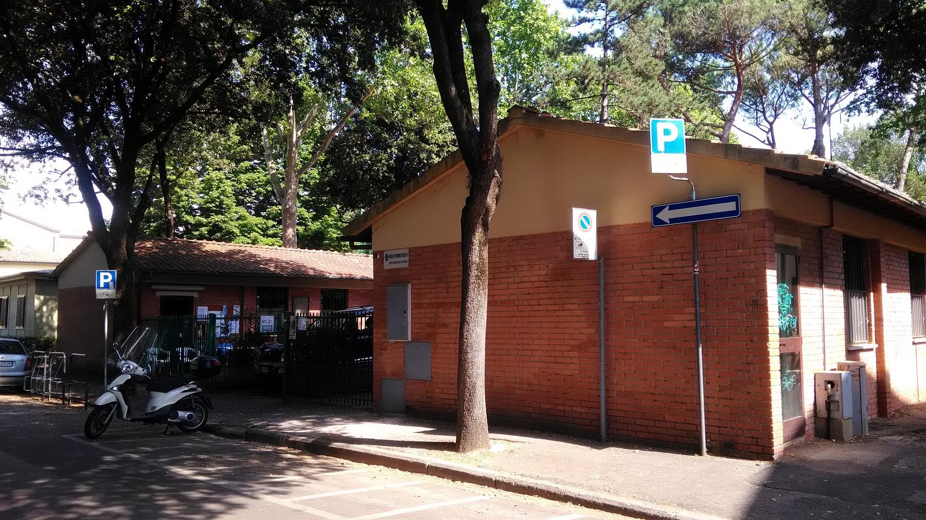 baracche verdi (1)