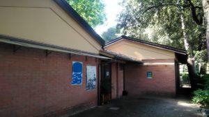 baracche verdi (2)