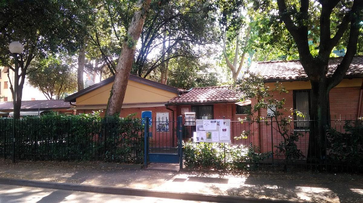 baracche verdi (3)
