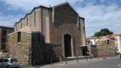 chiesa Beata Vergine Maria all'Isolotto (1)