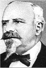 Felice Matteucci,oggi sepolto a Campi Bisenzio Wikipedia