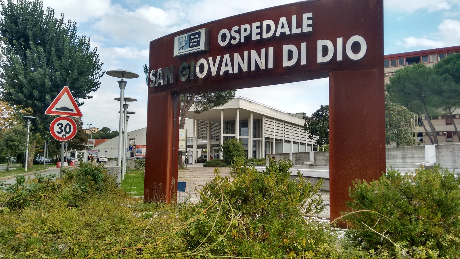 ospedale torregalli (1)