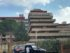 ospedale torregalli (3)