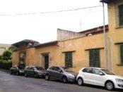 circolino di Sant'Angelo a Legnaia