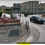 Foto di Google Street View agosto 2017