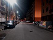 via starnina buia lampioni a led (1)