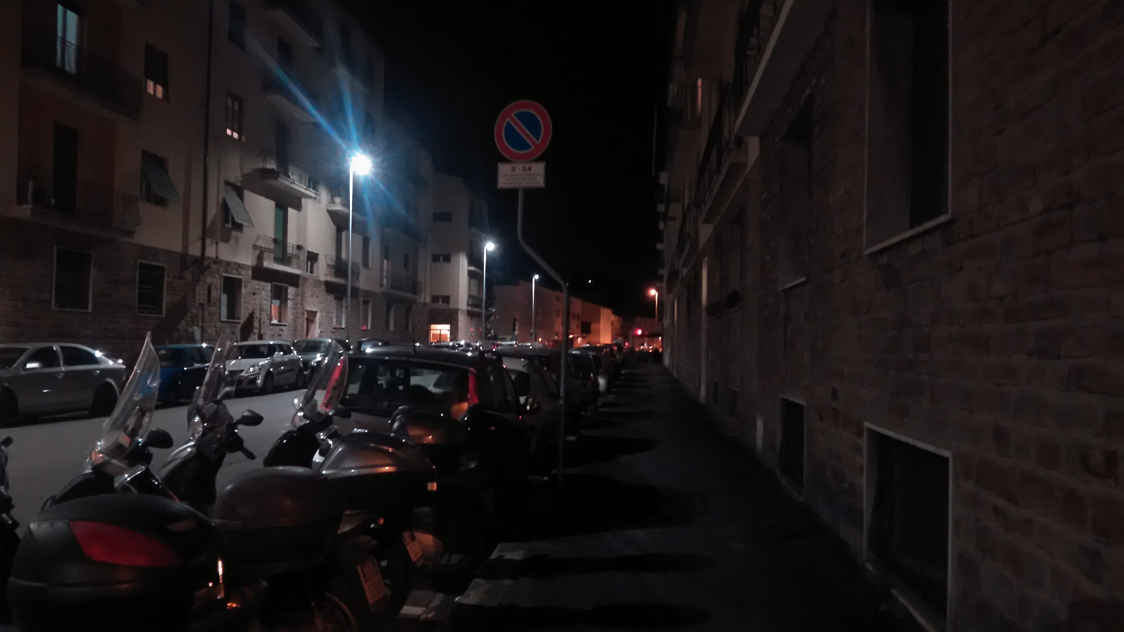 via starnina buia lampioni a led (2)