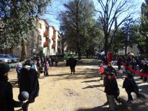 carnevale montagnola isolotto (1)