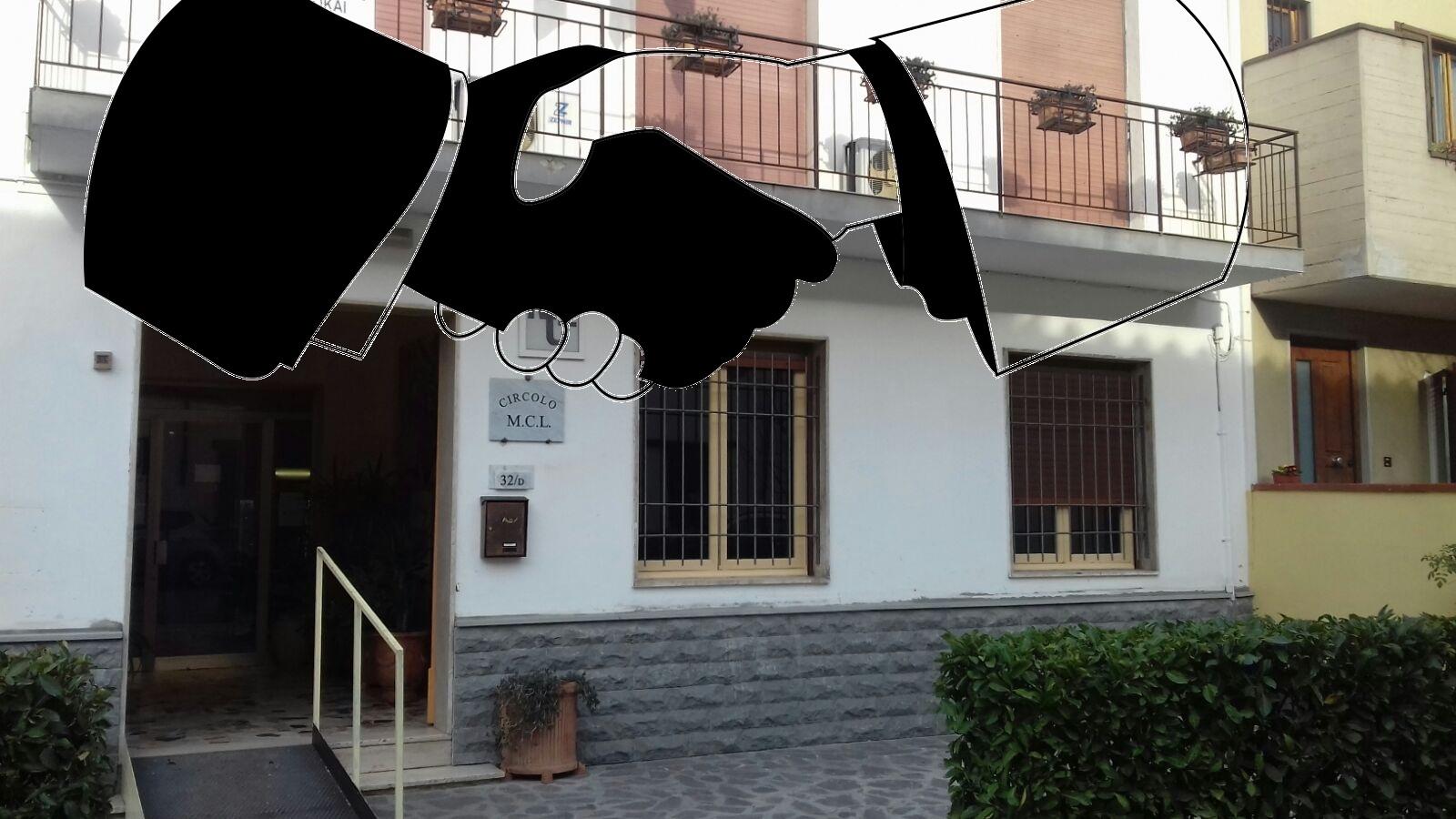 circolo mcl San Bartolo