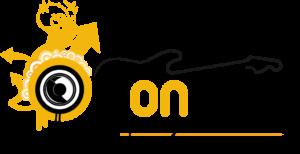 logo_sonoria-1024x525
