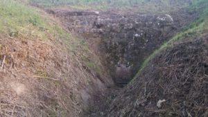 trekking urbano firenze percorso sentiero greve arno (3)