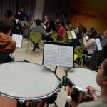 orchestra florencia