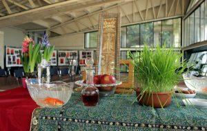 preparativi capodanno fiorentino e persiano (2)