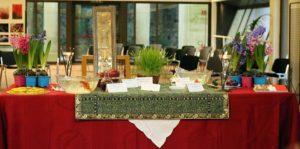 preparativi capodanno fiorentino e persiano (4)