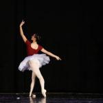danza Dem Club Danza e Movimento