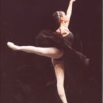 Foto Concorso 2017 danza Dem Club Danza e Movimento