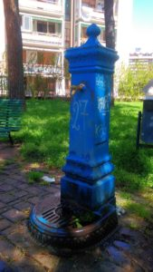 fontana giardini via pietro da corotona (4)