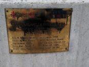 monumento giardino della democrazia biblioteca isolotto (2)