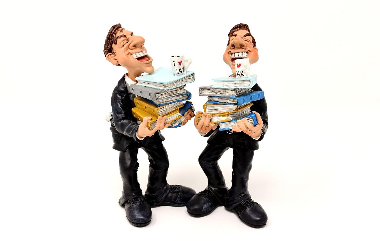 tasse dichiarazione dei redditi commercialista