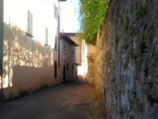 borgo antico bellosguardo